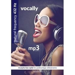 Vocally 1